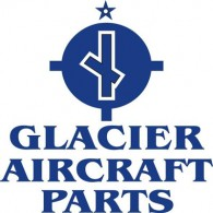 Glacier-Aircraft-Parts