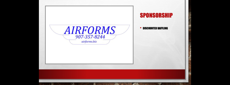 airforms