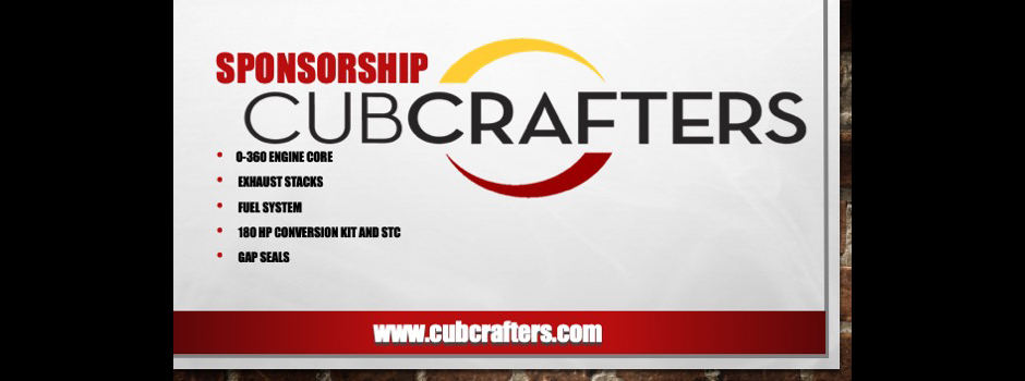 cubcrafters
